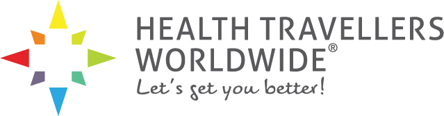 Health Travellers Worldwide – Independent Health Advisory | Medical Assistance & Rescue | Medical Travel | Second Opinion | Surgeries Abroad | TeleClinics