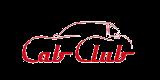 Cab Club