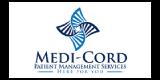 Medi-Cord