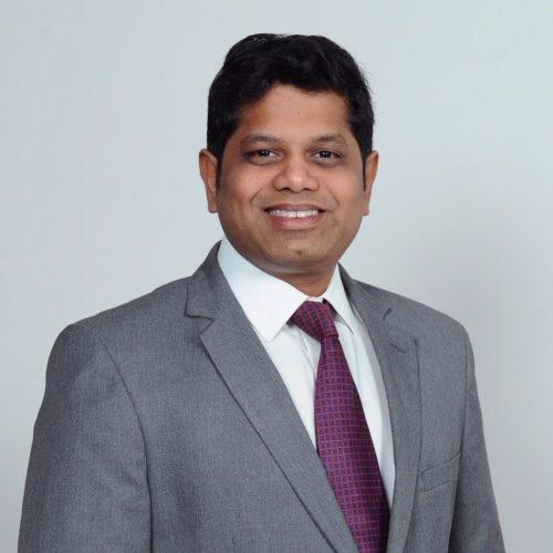 Dr. R. Senthilvelan