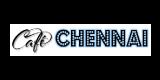 Cafe Chennai