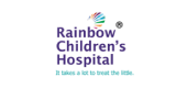 Rainbow Children's Hospital